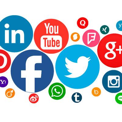 redes sociales patatas timeline