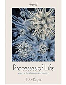 Process of Life