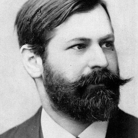 Sigmund Freud-Psicoanálisis
