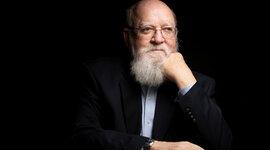 Daniel Dennett - March 28th, 1942 timeline