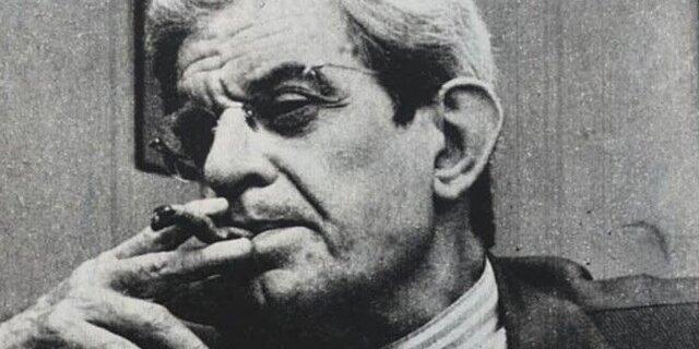 Jacques Lacan-Psicoanálisis