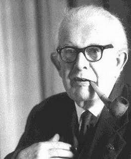 Jean Piaget-Cognitivismo