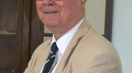 Sir Jonathan C. Polkinghorne, Scientist and Priest timeline