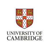 Appointed President of Cambridge College, England