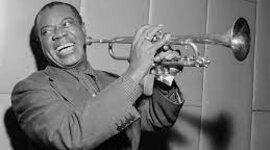 Linha do tempo do jazz timeline