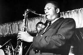 O inicio jo jazz
