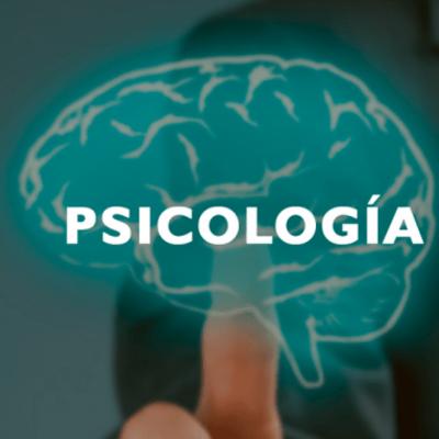 Orígenes de la psicología  timeline