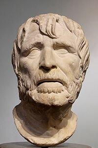 Hesíodo, Siglo VIII a. C