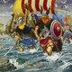 Vikings jack keay