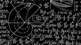 Matematicas timeline