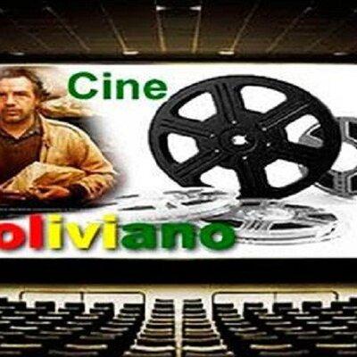 BREVE HISTORIA DEL CINE BOLIVIANO timeline