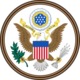 220px great seal of the united states (obverse).svg
