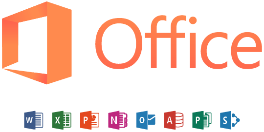 M.S Office