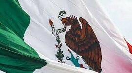 POLÍTICAS SOCIALES EN MÉXICO timeline