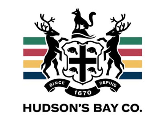 """The Start of the """"Hudson's Bay Company"""""""