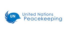 Intervención de las Fuerzas de Paz de la ONU timeline