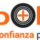 Logo automas