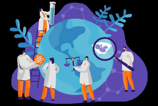 ¿Qué es la bioética?