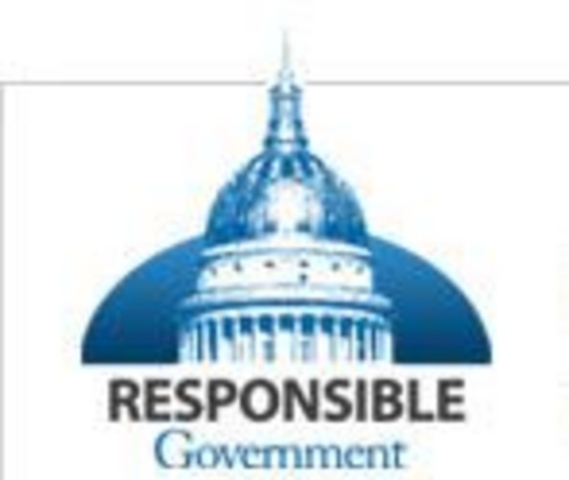 Responsible Government was acheived