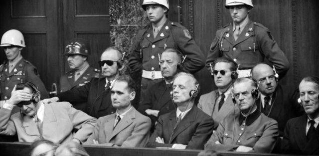 ¿Qué tienen que ver los juicios de Nuremberg con la bioética actual?