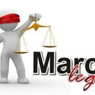 Marco Legal del Emprendimietno timeline