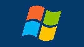 História Windows timeline