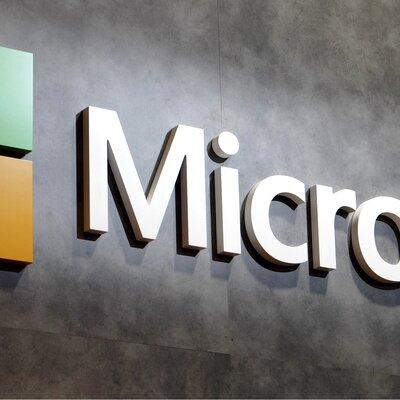 Sistemas operacionais da Microsoft timeline