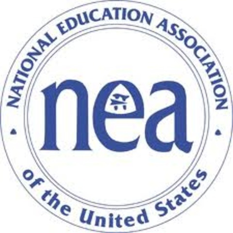 """National Education Association (NEA) is created. Their mission is """"to elevate the character and advance the interests of the profession of teaching and to promote the cause of popular education in the United States."""""""