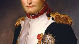 ¿Quien fue Napoleón Bonaparte? timeline