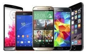 Smartphone Inteligente