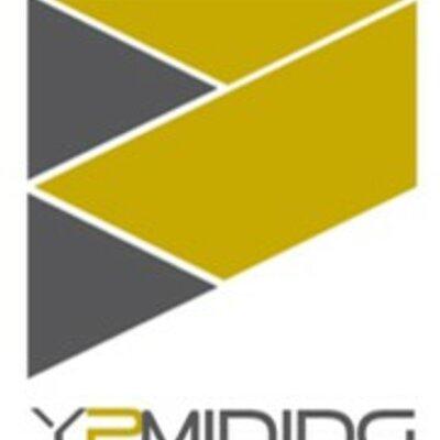 Garis Masa Syarikat YP Mining Sdn Bhd timeline