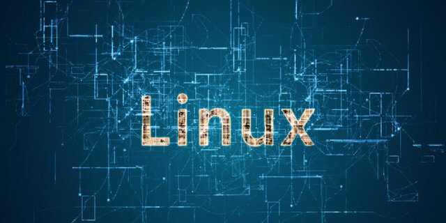 Lenguaje de programación núcleo Linux