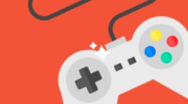 Historia de los videojuegos mariana timeline