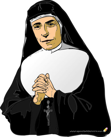 22.- Madre Mazzarello se instala en Nizza. Se abre una nueva etapa.