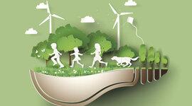 Seminario 4° | Historia de la Educación Ambiental timeline