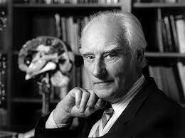 Francis H. Crick