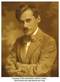 Phoebus Aaron Theodor Levene