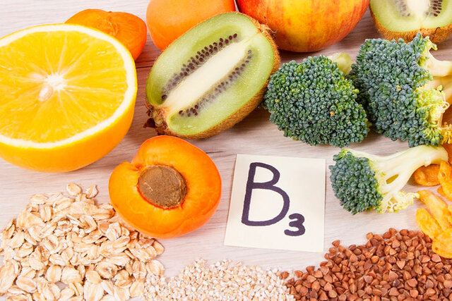 Primer estudio sobre desnutrición y pelagra