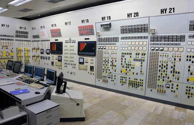 Timesharing para múltiples usuarios 1960-1980