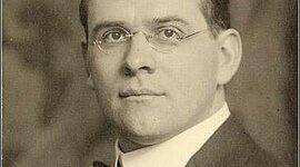 Logical Positivist Moritz Schlick (1882-1936) timeline