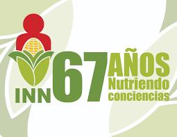 Creación del Instituto Nacional de Nutrición