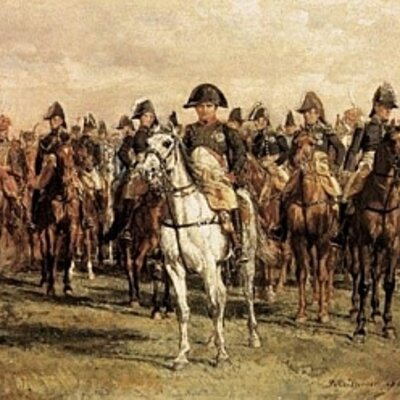 Gobiernos Caudillistas  (1841 - 1879) timeline