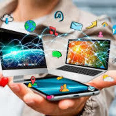 Tecnología educativa: su evolución histórica y su conceptualización. timeline