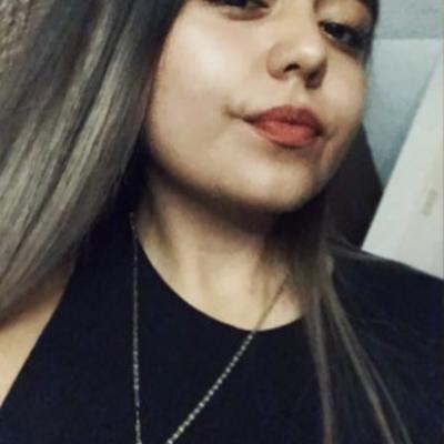 MI VIDA (Perez Zamora Jacqueline)  timeline