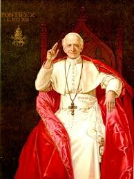 Rerum Novarum (Papa León XIII)