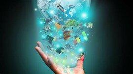 Tecnologías  emergentes  más importantes timeline