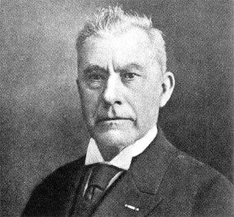 Martinus Beijerinck