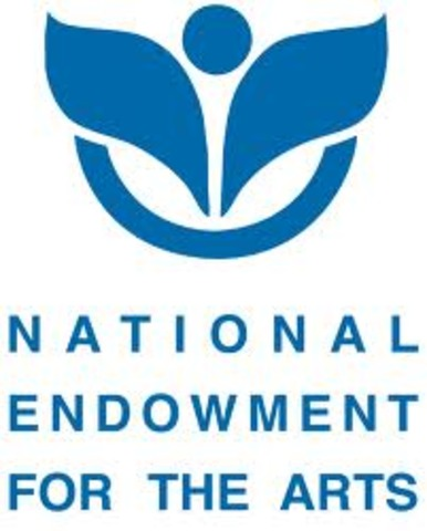 The National Endowment for the Arts wanted to expose all Americans to art. Theater, dance, critiques, interviews with artists and other art centered happenings were shown on public television.