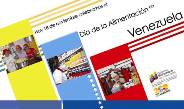 Se crean dos instituciones en Venezuela