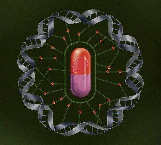 Medicina hiperpersonalizada
